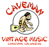 Caveman Vintage